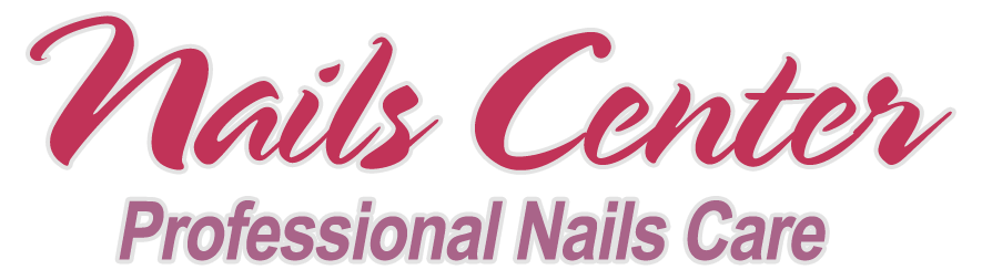 Nails Center - Nail salon in Lakewood, WA 98499